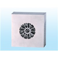 Japan mold components factory for precision plastic mold components machining