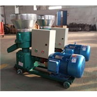 animal feed extruder / feed pellet making machine /animal feed pellet machine