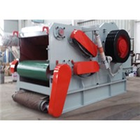 CE certificate biomass wood chip crusher,wood chip crusher