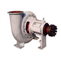 KH Series Circulating Pump