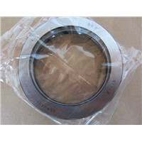 NSK chrome steel high quality OEM service ball bearing 51112 thrust ball bearing for Car jack 51112