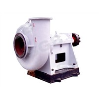 XH Series Circulating Pump