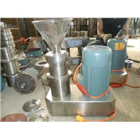 best sale muliti function colloid mill