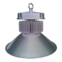 180W CREE LED Light High Bay Bulb with Meanwell Driver