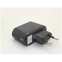 5V 1A USB A2 case power charger adapter