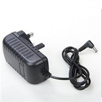 5V 1A USB G case power charger adapter