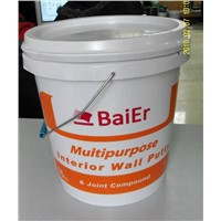 BAIER DRYWALL JOINTING PUTTY