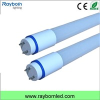 CE RoHS Top Quality Isolated Driver T8 LED Tube Light