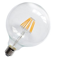 E26/27 B22 LED Dimmable Filament Bulb/Replace Traditional Bulb Lighting GNH-G80,G95,G125