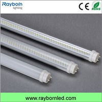 LED Lighting Tube 22W T8 LED Tube Lighting