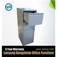 CKD 4 drawer file cabinet