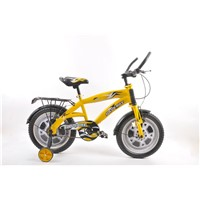 "Factory Supply High Quality 12"" 16"" 20"" Kids Bicycle/Children bike Made in China"