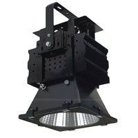 IP65 Waterproof Outdoor 500W LED High Bay Light for Sports Venue Lighting