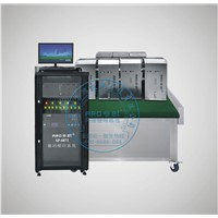 SP - 8872 UV printing system variable data printing machine