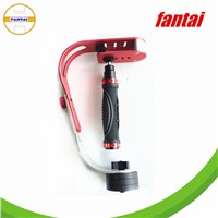 portable handheld mini Video Stabilizer,video camera stabilizer