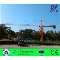 tower crane QTZ63( TC5013/5610))