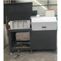 wood/paper/plastic shredder/recycling machine HD-600