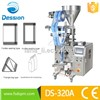 Small Automatic Machine Packaging Machine Granule Sguar Packing Machine
