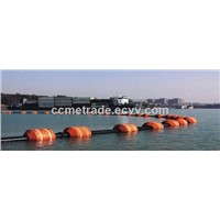 Marine Floater/Floaters for Dredging Pipe/ Pipeline Floaters