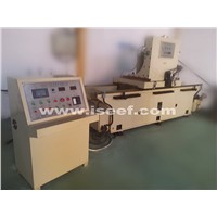 Heavy-duty Grinding Machine Model DMSQ-G