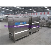 High quality onion peeler machines dry onion peeling equipment