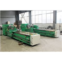 Roll Lathe|Roll Lathe Made in China