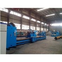 C61315 Normal CNC or Not and Turning Lathes Heavy Duty horizontal Lathe Machine