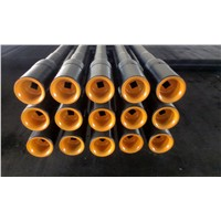 Drilling Tools/ Drill Pipe/Downhole Tools