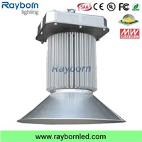 High Brightness Meanwell LED High Bay 300W CE RoHS SAA