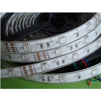 LED Rope Light 5050SMD LED Strip Lighting Waterproof