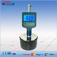 Protable HM6561 Leeb Hardness Gauge For Steel