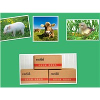 Feed Fragrant 108/Feed Additive