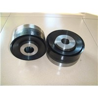 Mud Pump Pistons/mud pump spare parts