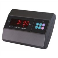 YH-T6 RS232 Yaohua weight indicator for platform scale