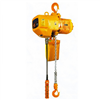 Suspend Hook Electric Chain Hoist