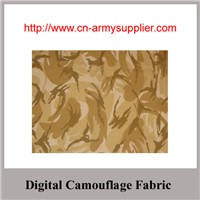 Wholesale Cheap China Ripstop Digital Camouflage Military Fabric