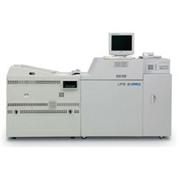 Noritsu LPS-24Pro Large Format Printer