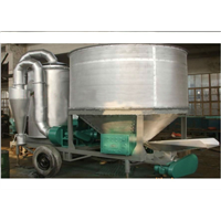 Corn Dryer Grain Dry Machine Grain Dryer
