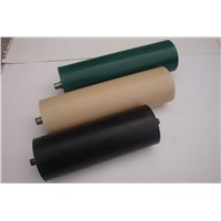 nylon roller direct factory sale