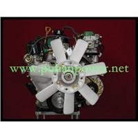 Suzuki F8B Engine, Alto Engine, Marrute Engine, Hatch Engine from