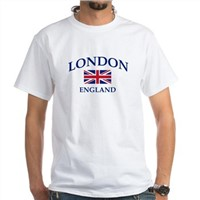 Branded T-Shirt/ Cotton T-Shirt/ Promotional T-Shirt