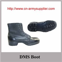 Wholesale Cheap China Military Boot