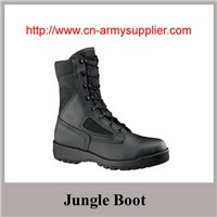 Wholesale Cheap China Military Jungle Boot