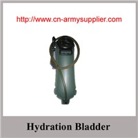 Wholesale Cheap China Military Hydration bladder