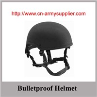 Wholesale Cheap MICH Bulletproof helmet