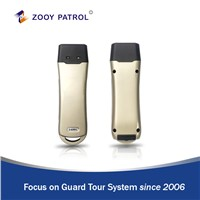 Wholesale Cheap Price Guard Tour System for Building Patrol Use
