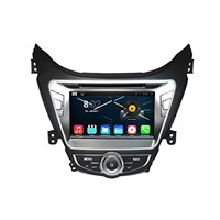 2012 Car DVD Navigation Audio Video GPS Stereo Radio Audio DVD