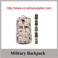 Camouflage Army Alicebag