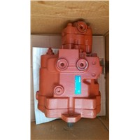 KYB PSVD2-21 HYDRAULIC PUMP,PISTON PUMP,PSVD2-21E,FOR CASE,KOBELCO,EXCAVATOR