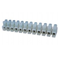 Europe through Terminal Block Pin Pitch: 8.0mm / 10.0mm/ 12.0mm/ 14.0mm/ 16.0mm, Etc